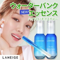 [Pharos]★ラネージュ★ウォーターバンクエッセンス / Water Bank Essence / Water Bank Quick Hydro Pen