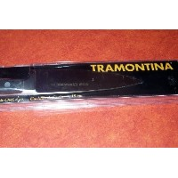 """Tramontinaプロフェッショナルシリーズ6"""" Cook 's Knife"""