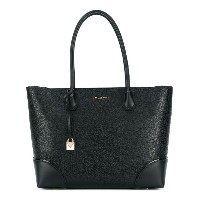 Michael Michael Kors Mercer tote bag - ブラック