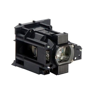 InFocus Genuine リプレイスメント Projector ランプ for IN5132, IN5134 and IN5135 『汎用品』(海外取寄せ品)