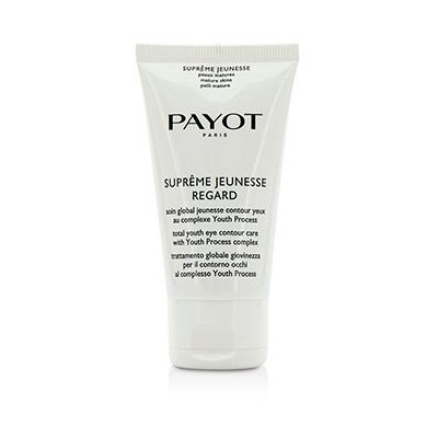 [Payot] Supreme Jeunesse Regard Youth Process Total Youth Eye Contour Care - For Mature Skins -...