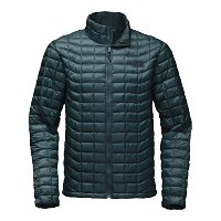 The North FaceメンズThermoball Jacket