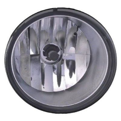Eagle アイ ライト DS681-B000L Driving And Fog Light Assembly (海外取寄せ品)
