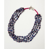 TATTE by TATTE/タッテバイタッテ  4連ネックレスS No.564 【三越・伊勢丹/公式】 アクセサリー~~ネックレス・ペンダント~~レディース ネックレス・ペンダント