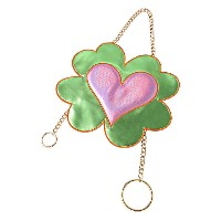 PAMEO POSE/パメオポーズ  HEART FLOWER NECKLACE BAG(231810901601) PNK 【三越・伊勢丹/公式】 バッグ~~その他