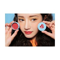 3CE  x LIP BALM #ROSE SWEETS(3175211405301) 【三越・伊勢丹/公式】 ファッション小物~~その他