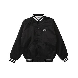 IN THE HOUSE  HOUSE VARSITY JACKET(Men's) クロ 【三越・伊勢丹/公式】 キッズファッション~~その他