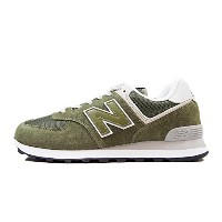ml574ego NEW BALANCE ML574EGO ニューバランス 574 27.0cm(US9.0)
