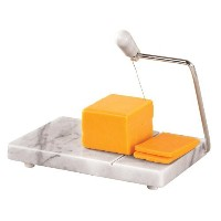 WalterDrake Marble Cheese Slicer One Size Fits All 317449-0000144764