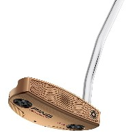 【SALE 10%OFF】ピン PING VAULT 2.0 DALE PIPER Copper PP58 パター