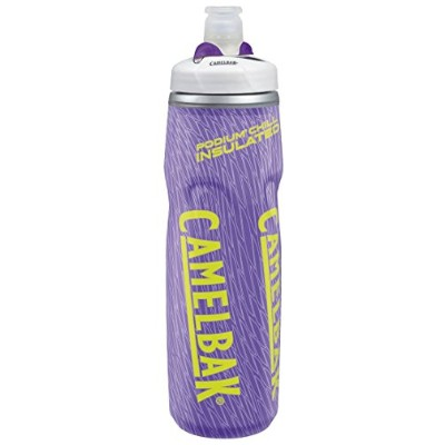 Camelbak Podium Big Chill水ボトル – ラベンダー、25 oz by CamelBak
