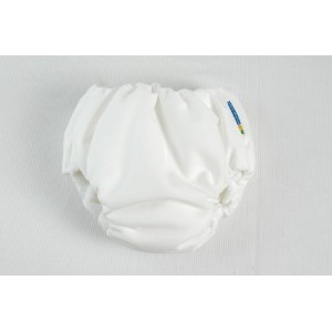 Mother-Ease Bedwetter Training Pants (Medium (55-65 lbs)) by Mother-Ease [並行輸入品]