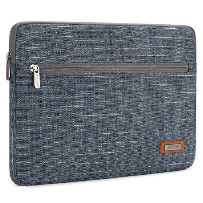 "NIDOO Laptop Sleeve スリーブケース インナーケース(14"" Lenovo Yoga 530 Flex 14 E485 A485 / IdeaPad 330S / HP..."