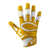 Cutters Gloves REV プロ レシーバーグローブ 1組 Adult S