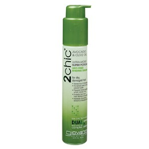 Super Potion - 2Chic Avocado - 1.8 oz by Giovanni Hair Care Products