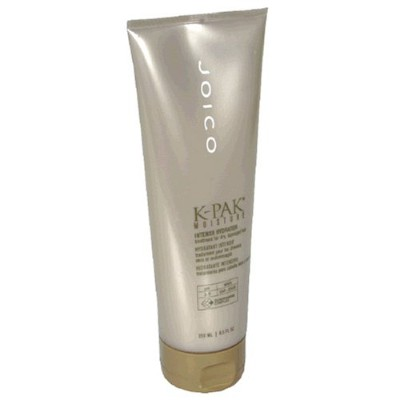 by Joico K PAK MOISTURE INTENSE HYDRATOR FOR DRY AND DAMAGED HAIR 8.5 OZ by JOICO