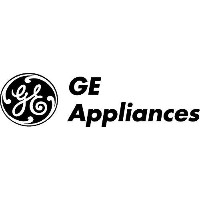 General Electric wr55X 10354温度コントロールボードby GE