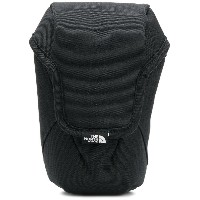 The North Face Black Label lens pouch - ブラック