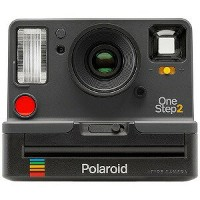ポラロイド Polaroid Originals OneStep 2 i-Type Camera 9002(送料無料)