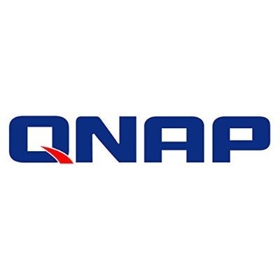 QNAP(キューナップ) Systems Inc. Surveillance Station Pro追加ライセンス LIC-CAM-NAS-1CH