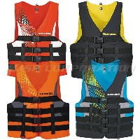 SEA-DOOSEA-DOO MEN'S MOTION PFD