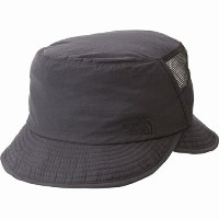 COMPACTDOUBLEBILLHAT THENORTHFACE(ザ・ノースフェイス)(コンパクトダブルビルハット)-K