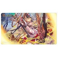 ☆春の特別企画☆エントリーで当店全品ポイント5倍!【Labor Day Force of Will Limited Edition Play Mat】 518q5qL-RqL b01hofqblu