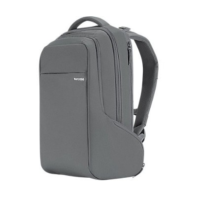 Incase インケース ICON PACK BACKPACK バックパック グレー CL55533 並行輸入品