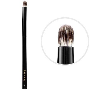 Hourglass Domed Shadow Brush by Hourglass Cosmetics