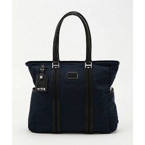 TUMI/トゥミ/TUMI  トート/JARVIS/68414NYDE(068414) Navy/Black 【三越・伊勢丹/公式】 バッグ~~トートバッグ~~メンズ トートバッグ