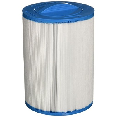 Filbur FC0359 Antimicrobial Replacement Filter Cartridge for Select Pool and Spa Filter