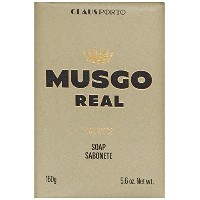 Musgo Real Men's Body Soap - Oak Moss by Musgo Real