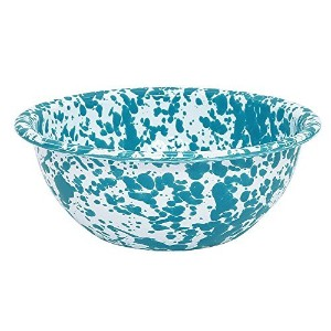 Crow Canyon Cereal Bowls–4のセット D17TQM-4