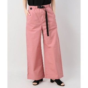gramiccixk3co. pants【ジョイントワークス/JOINT WORKS レディス その他(パンツ) ピンク ルミネ LUMINE】