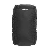 Incase Rainfly for Incase Backpacks - Large - CL58118