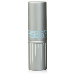 リップスティッククィーン Ice Queen Lipstick - # Ice Queen (A Sheer Snowy White) 3.5g/0.12oz