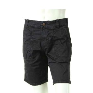 【WINTER セール 50%OFF|18,309円→9,155円】 REIGN レイン BERMUDA SHORT{A26600164TO-4500-ACS}{PR2_50}