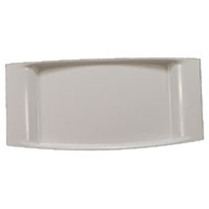 Whirlpool Part Number 67004412 A : buttertray