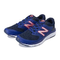 【NEW BALANCE】 ニューバランス M490CP5(D) 18SS ABC-MART限定 *BLUE/OR(CP5)