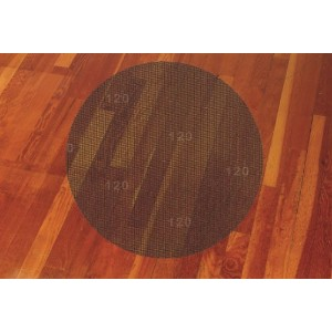 3M 29822 Sanding Screen, 120 Grit, 20XNH (Case of 12) by 3MAA0