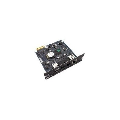 APC Network Management Card 2 EM AP9631J