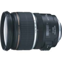 Canon EF-S17-55mm F2.8 IS USM『1~2営業日後の発送』 【RCP】[fs04gm][02P05Nov16]