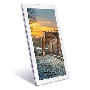 Cube iPlay 10 Android 6.0 タブレット 10.6インチ | MTK8163 | 2GB+32GB | 1920*1080 FHD| Wi-Fi | HDMI |...