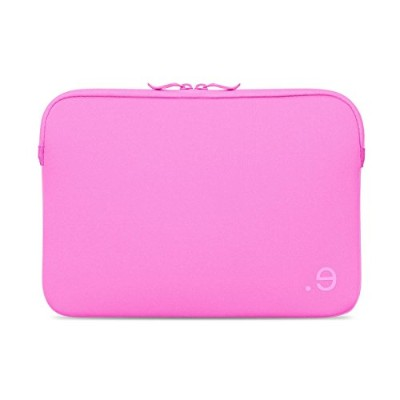 be.ez LA robe One MacBook Air 13inch / MacBook Pro 13inch Bubble Pink