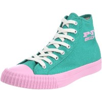 [ピーエフフライヤーズ] PF-FLYERS PF-FLYERS Center Hi Center HiPM11CH 3V (GP/10)