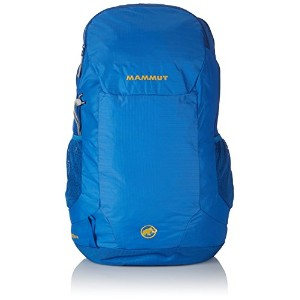 マムート(MAMMUT) Creon Zip 5423 dark cruise 2510-02001 28L