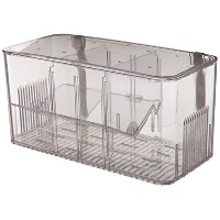 Trixie 8049 Multi-Plus Breeding Container 20 ?10 ?10 Cm by EFNT4 [並行輸入品]