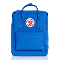 Fjallraven KANKEN Kids Un Blue