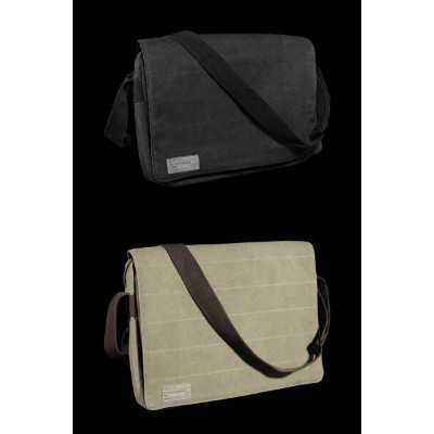 "HEXRECON 13"" MESSENGER BAG IPAD送料無料"
