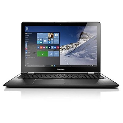 Lenovo ideapad300 80M300GYJP Windows10 Home 64bit Celeron Dual-Core 1.6GHz 4GB 500GB DVDスーパーマルチ...